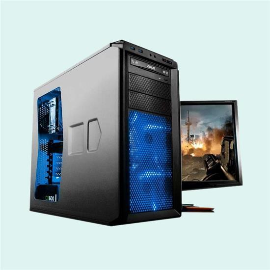 صورة Digital Storm VANQUISH 3 Custom Performance PC
