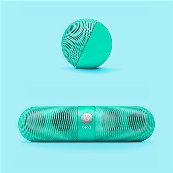 تصویر Beats Pill 2.0 اسپیکر بی سیم