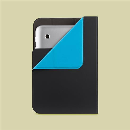 تصویر Universal 7-8 Inch Tablet Cover