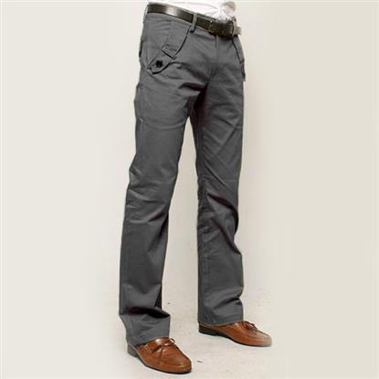 تصویر Levi's 511 Jeans