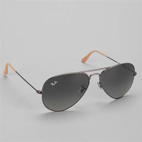تصویر Ray Ban Aviator Sunglasses