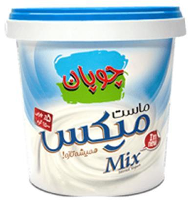 Picture of Choopan Yogurt