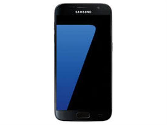 صورة Samsung - S7 - Black