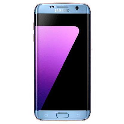 تصویر Samsung - S7 - blue