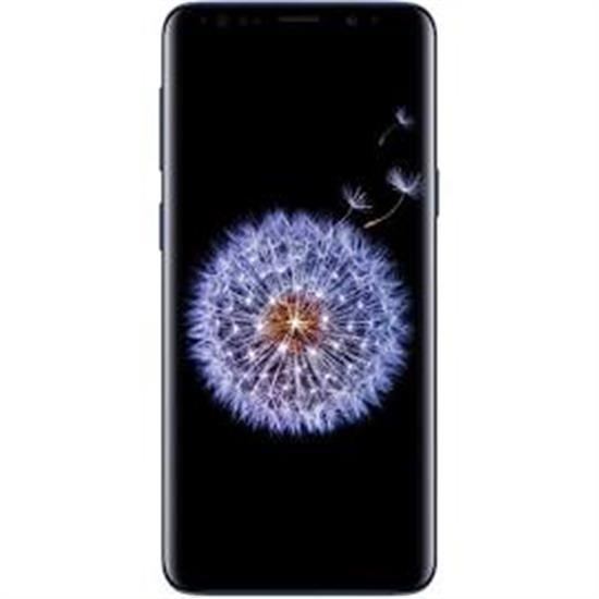 تصویر Samsung S9--