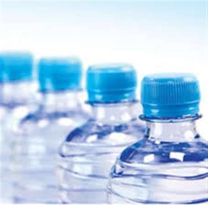 تصویر آب معدنی