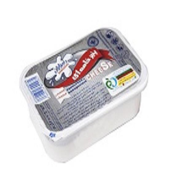 تصویر پنیر دامداران