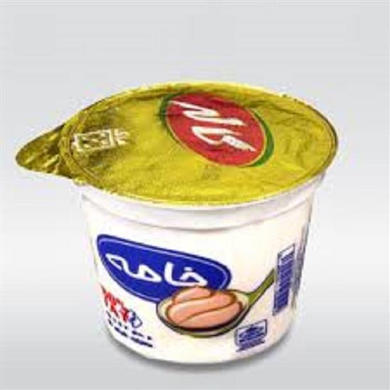 Picture of Kalleh Cream