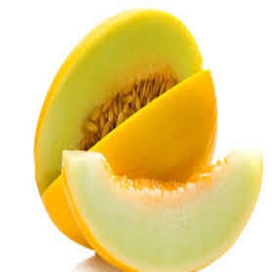صورة Melon