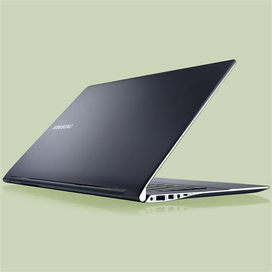 تصویر Samsung Series 9 NP900X4C Premium Ultrabook