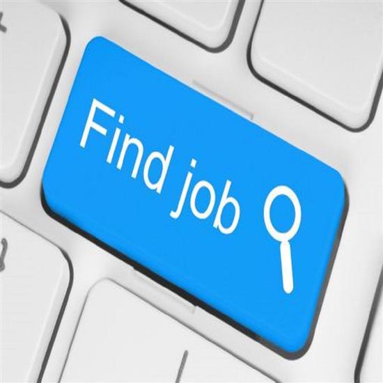 Picture of ٍElectronic Job Seeking