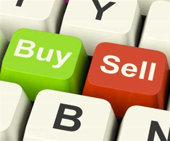 صورة بیع و شراء المعدات المستعمله