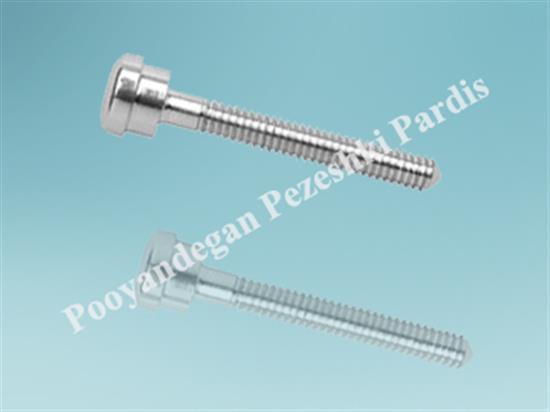 تصویر DHS /DCS compression screw