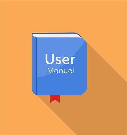 تصویر برای پست وبلاگ راهنمای ثبت محصولات در این سامانه