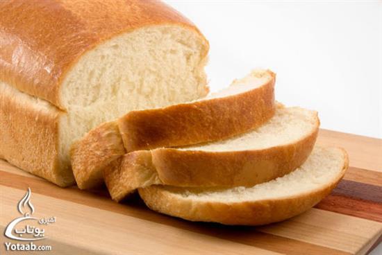 تصویر نان تست